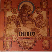 Chirco - Older Than Ancient / Younger…