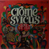 Crome Syrcus - Love Cycle