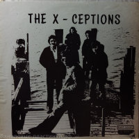X-Ceptions