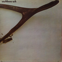 Wishbone Ash - Same