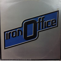 Iron Office