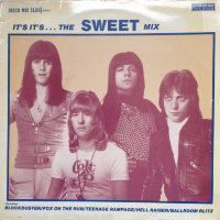 Sweet - It'S It'S…The Sweet Mix