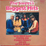 Sweet - Sweet Biggest Hits
