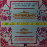 Chicago Transit Authority - Texas International Pop Fest.1969