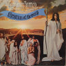 Tommy James - Christian Of The World